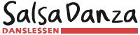 Salsadanza Logo